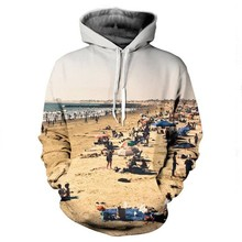 UV Performance Hoodies Moisture Wicking Raglan Long Sleeve Sublimation Printed Hooded Fishing Shirt
