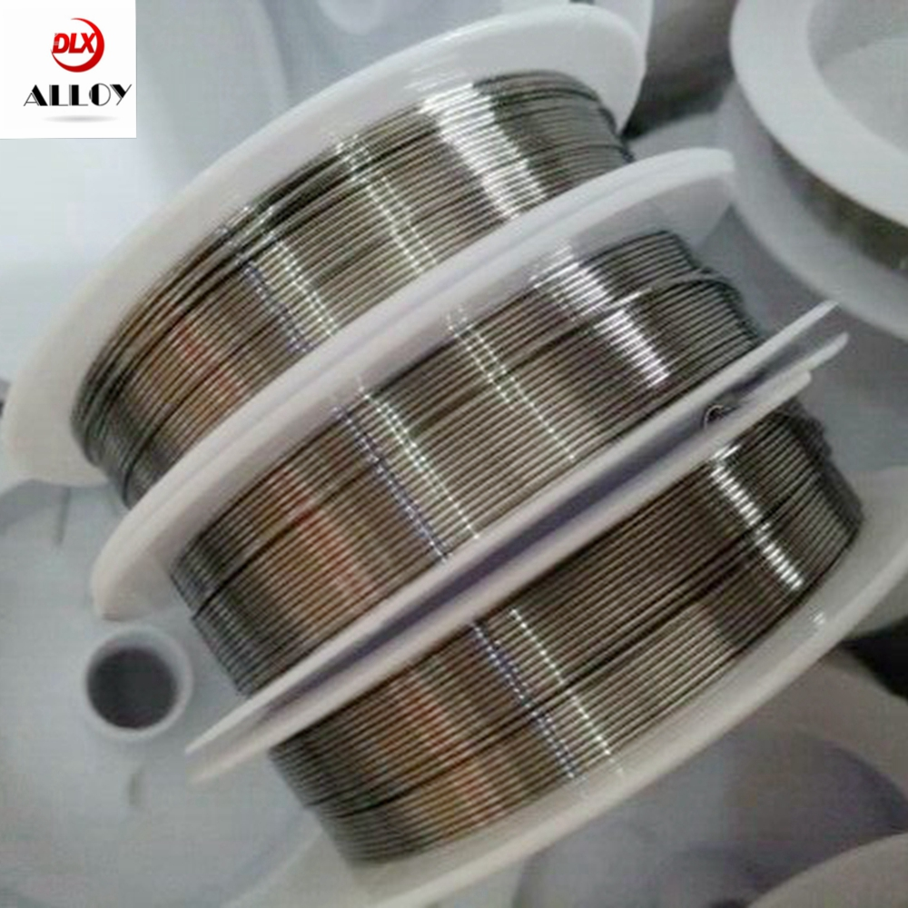 China Awg 38 Wire, China Awg 38 Wire Manufacturers and Suppliers on ...