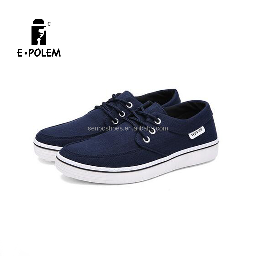 The latest trends men $1 dollar shoes sport shoes
