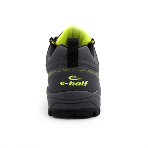 Merrell Shoes Wholesale be79d550179f