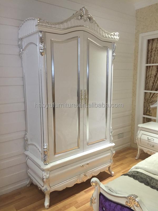 neues design luxus schlafzimmerm bel schlafzimmer set. Black Bedroom Furniture Sets. Home Design Ideas