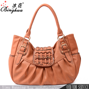 791509ffc7 China Hobo Bags China