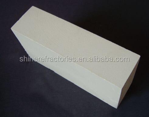 High quality acid proof brick