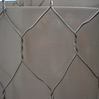 Buy Different Type of Wire Mesh Size in China on Alibaba.com
