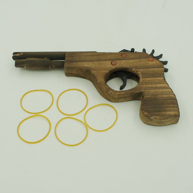 Rubber Band Guns For Sale 85