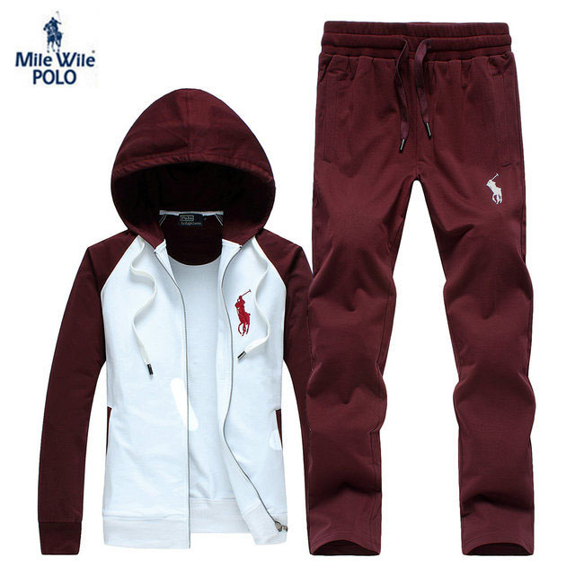 watch f0391 4bb2d nike sweat suits men, Nike Store Online   Cheap Nike Shoes, Clothing    Accessories