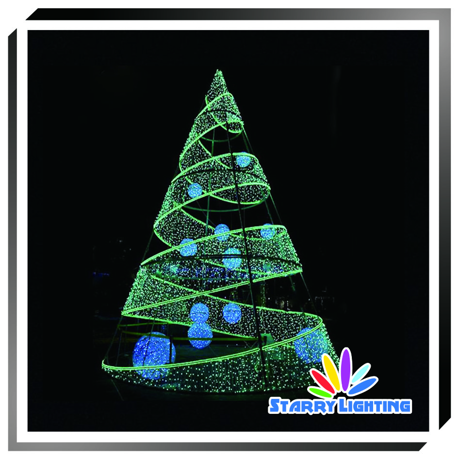 10ft Led Tree Light, 10ft Led Tree Light Suppliers and Manufacturers ...