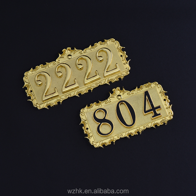 door name plate door name plate suppliers and at alibabacom