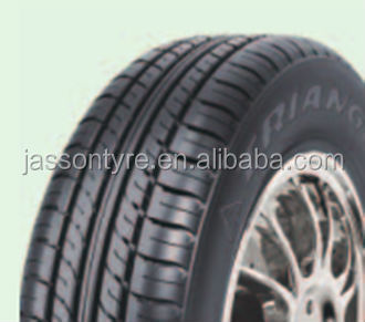 cheap white wall tires for sale cheap white wall tires for sale suppliers and at alibabacom