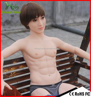 160cm silicone dolls for women full body real plastic sex doll girl toy