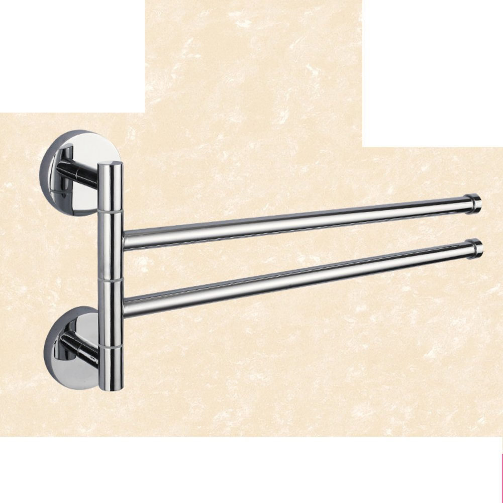 Best Of Moen 90 Degree towel Bar