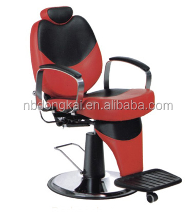 salon styling chairs / hair styling chair / used hair styling chairs sale