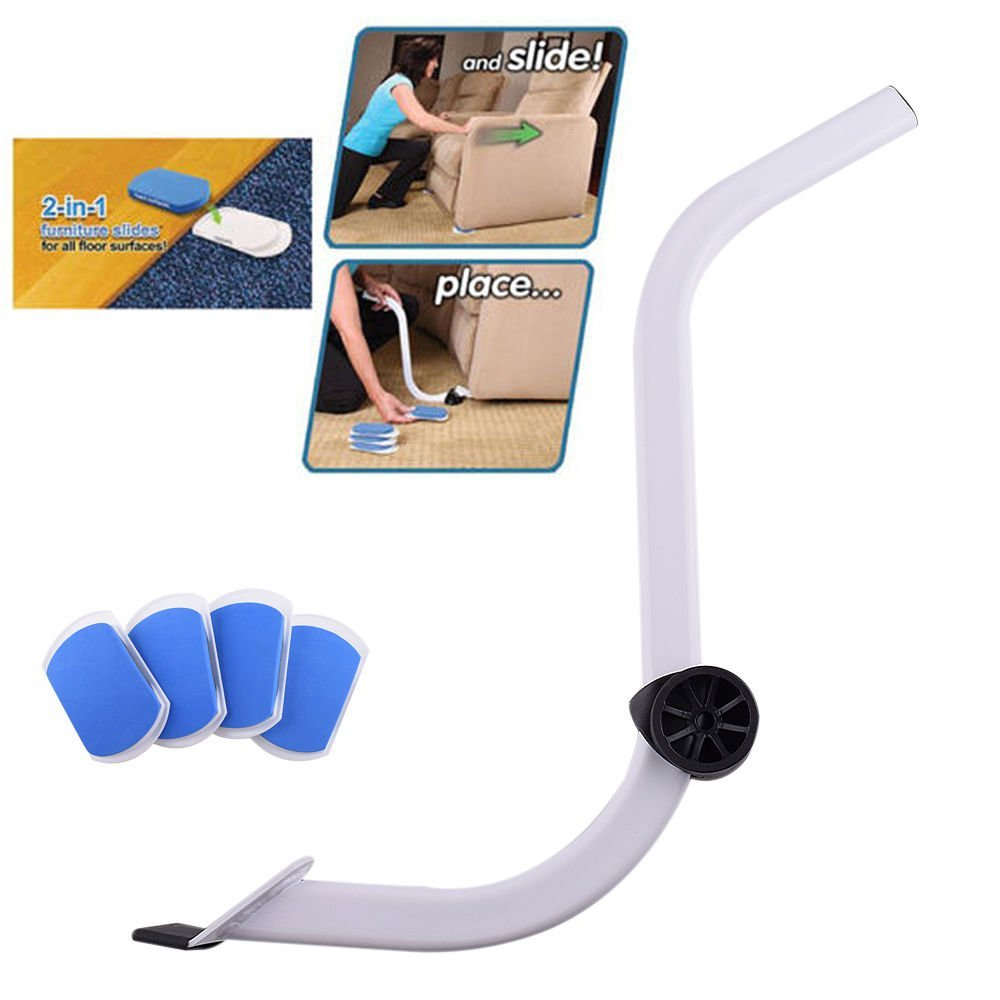 Magic Furniture Moving Sliders / Ez Moves With Pads / Furniture Mover   Buy Furniture  Moving Sliders,Ez Moves,Furniture Mover Product On Alibaba.com