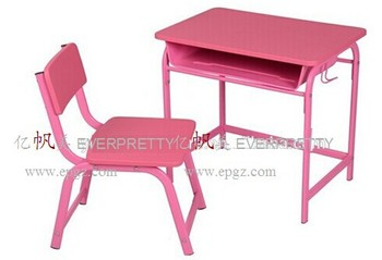 Strange Free Daycare Furniture Kids Table And Chairs Clearance Used School Desks Cheap Buy Free Daycare Furniture Kids Table And Chairs Clearance Used Camellatalisay Diy Chair Ideas Camellatalisaycom