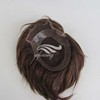 /product-detail/natural-high-quality-grey-white-toupee-grey-hair-hairpieces-60696613255.html