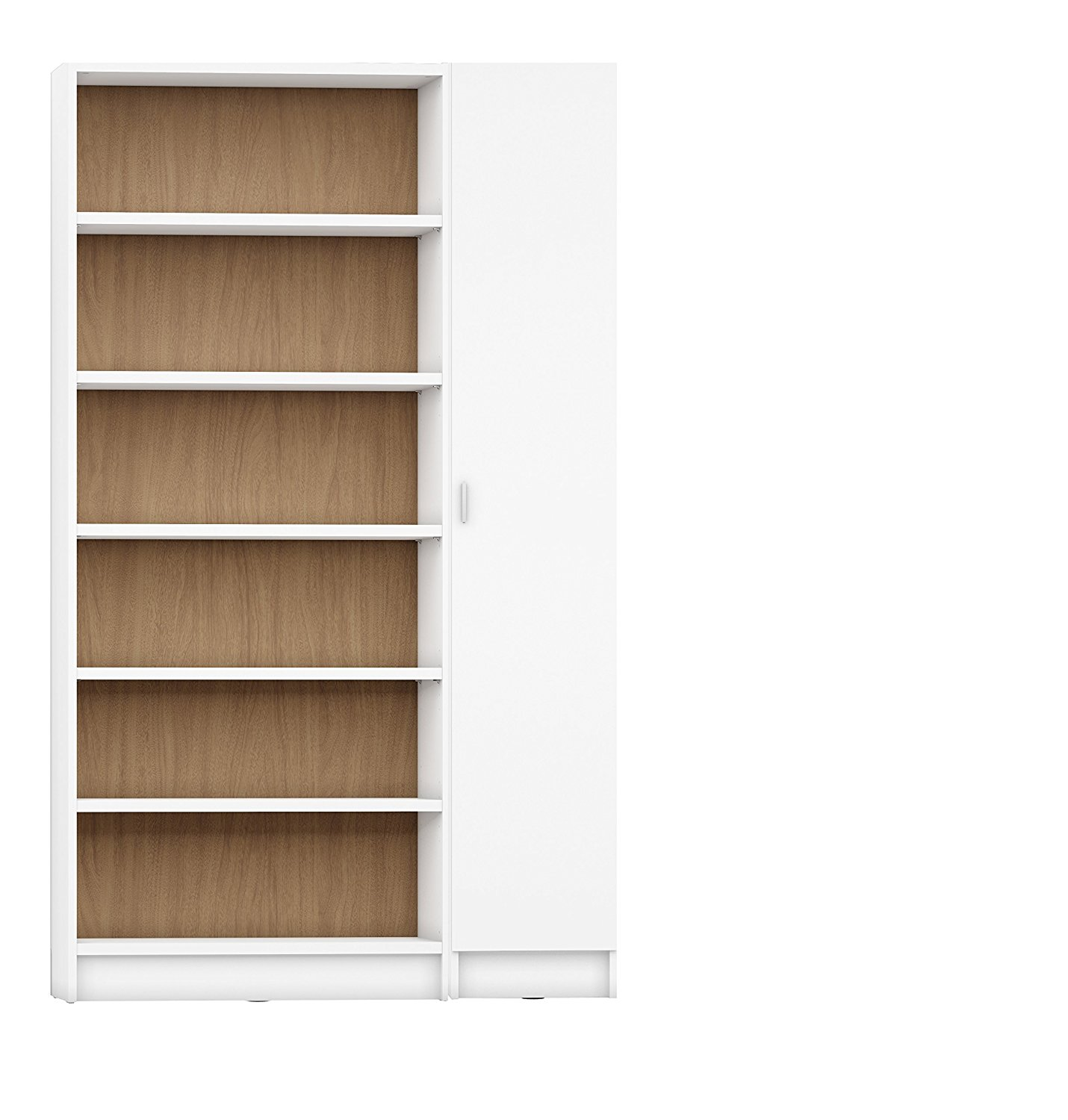 product closed mounted line wall prod high doimo wooden contemporary city bookcase bookcases citylife