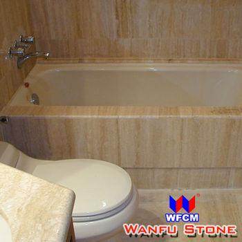 Baignoires Petite Taille Granit Moderne Toilettes Prix