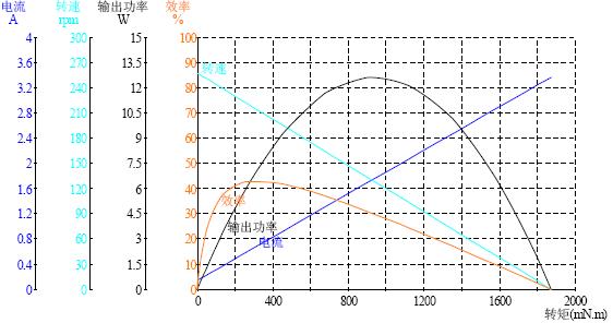 DS-22RP25002416000-64K
