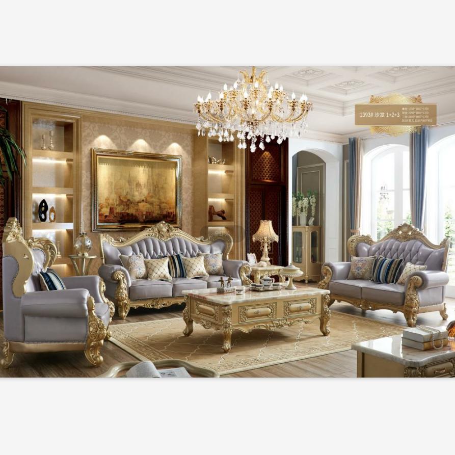 Moderne Marokkaanse Bankstellen.Echt Leer Marokkaanse Bank Te Koop Hoogwaardige Leerbank Hotelmeubilair Dwl167