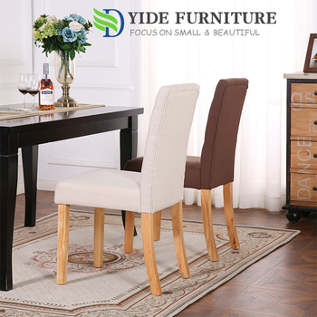 Reclining Unfinished Wood Chair Frames Wooden Dining With The French Style