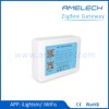ce rohs for led lighting zigbee smart home automation gateway