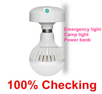 New design rechargeable emergency light, led emergency light, led emergency charging light