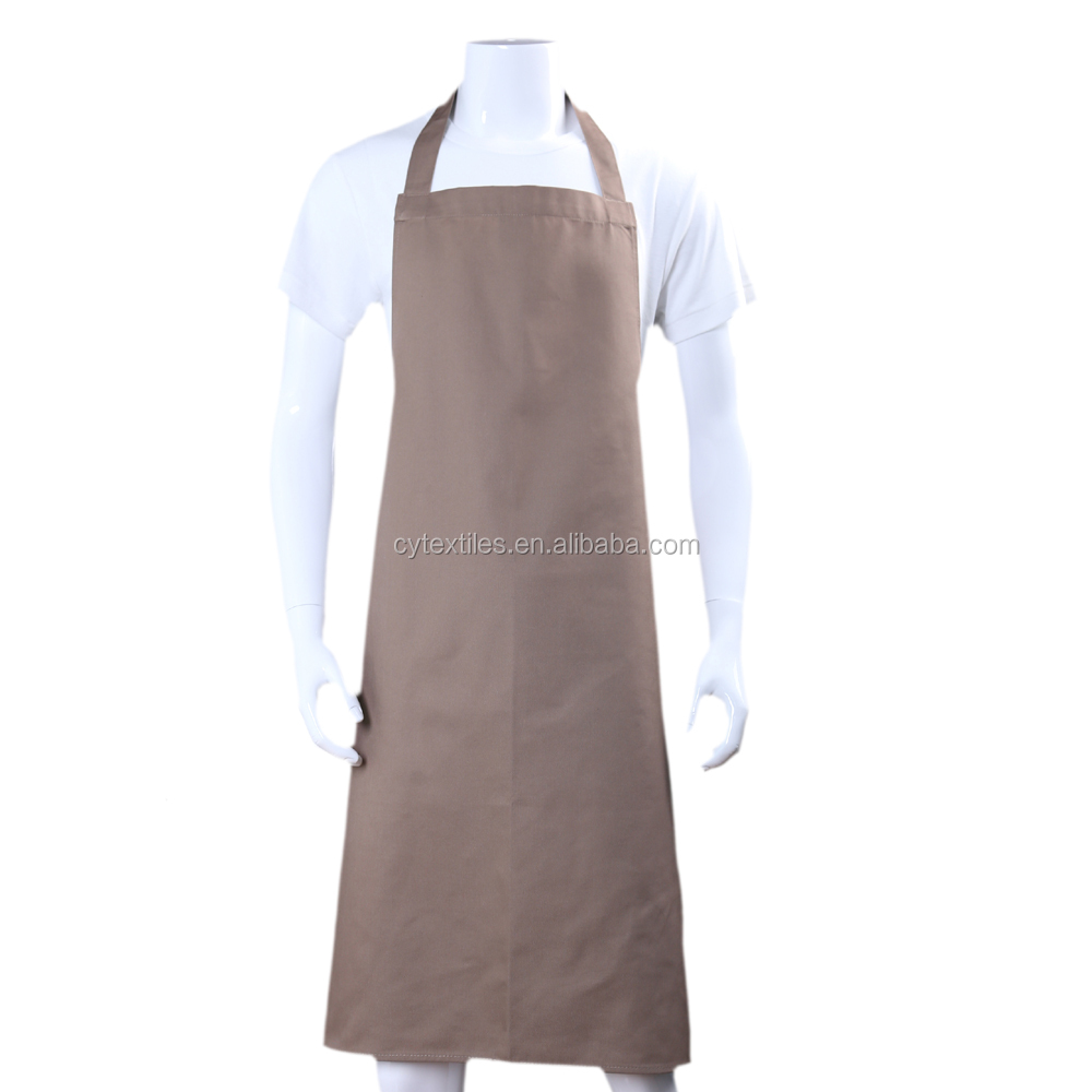 Good Quality Chef Aprons For Men