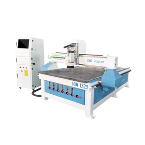 cnc router machine,cnc wood cutting machine for 3d wood cutting cnc machine price