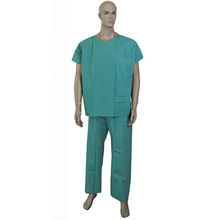 <span class=keywords><strong>Groothandel</strong></span> Ziekenhuis <span class=keywords><strong>Medische</strong></span> Kleding Reina <span class=keywords><strong>Medische</strong></span> <span class=keywords><strong>Scrubs</strong></span> Filippijnen