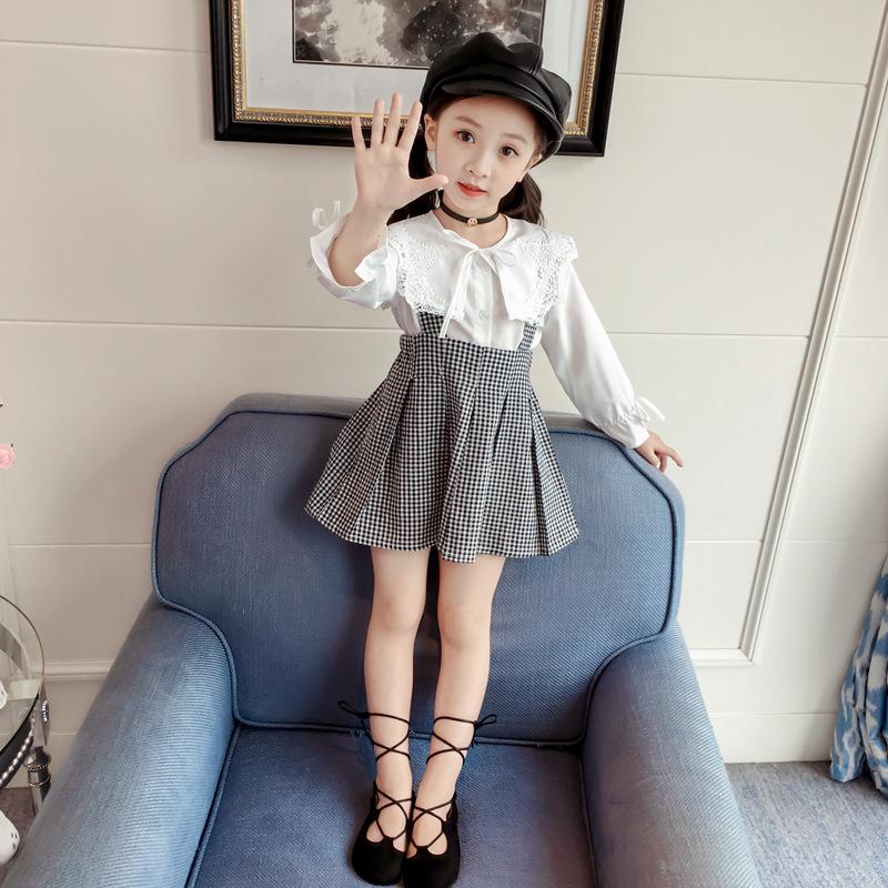 Image of: Winter Fashion Long Sleeve Korean Cute Fashion Girls Puffy Party Dresses Fashion Kawaii Storenvy Long Sleeve Korean Cute Fashion Girls Puffy Party Dresses Buy