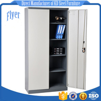 OEM Design Good Price Metal File Cabinet / Office Cabinet / Book Cabinet
