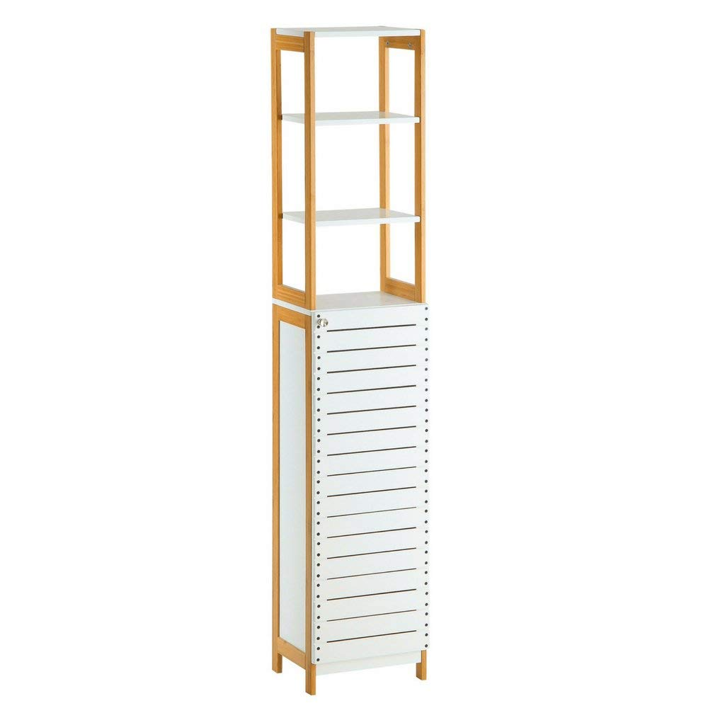 Cheap Tall Bathroom Cabinets Free Standing Find Tall Bathroom