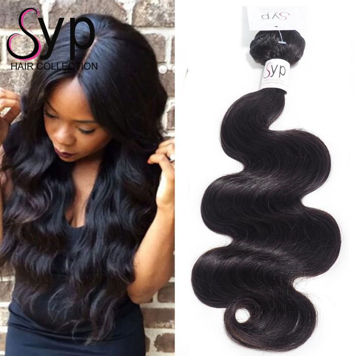 100 Grams Bundle Grade 8a Brazilian Latest Hair Weaves in Kenya
