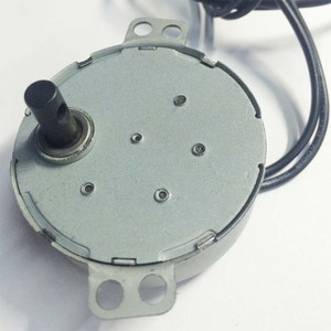 Motor Synchron Damper, Motor Synchron Damper Suppliers and