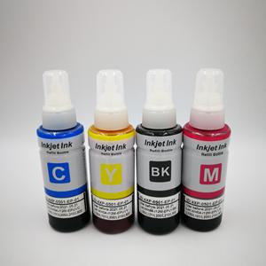 low temperature sublimation ink used for Epson machine