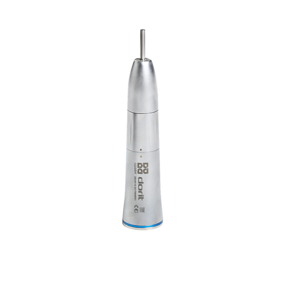 Dorit 1:1 Low Speed Straight Handpiece, dental grinding tool