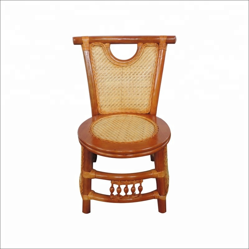 Indoor Rattan Chair - Buy Rattan Chairs For Sale,Rattan Meditation  Chair,Rattan Basket Chair Product on Alibaba.com