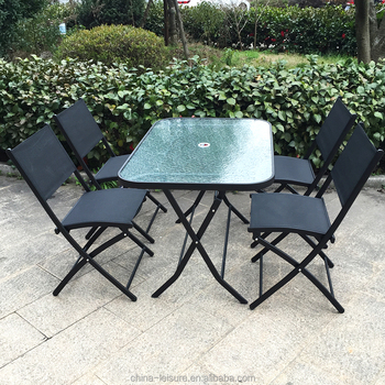 Superb Jamaica Nairobi Garden Furniture Outdoor Dining Table With Chairs Buy Jamaica Garden Furniture Garden Furniture Nairobi Garden Furniture Outdoor Gamerscity Chair Design For Home Gamerscityorg
