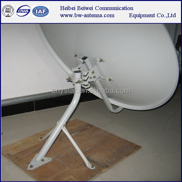 75cm DTH Antenna For Dish TV