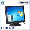 Touch Display,Cheap Touch Screen Monitor,Touchscreen Monitor
