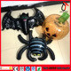 Halloween inflatable spider/inflatable halloween pumpkin/inflatable bat for halloween