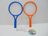 Hight quality and hot selling tennis match and table tennis ball toys TS14040008