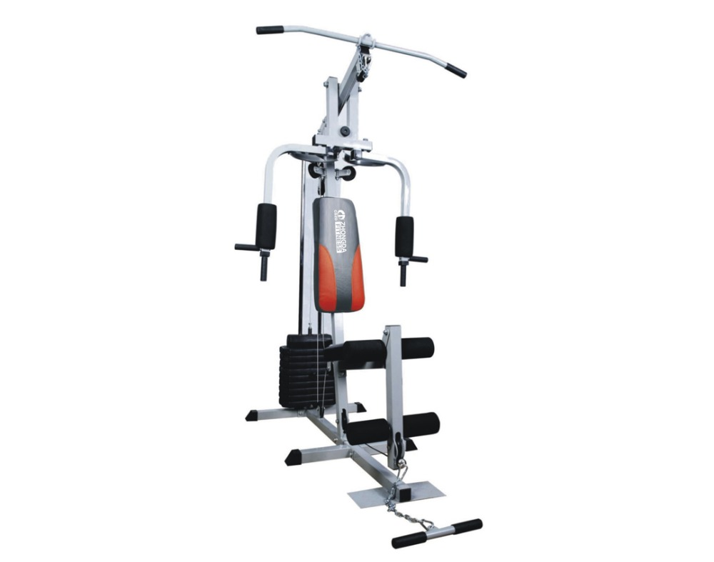 New Design Used Home Gym Equipment Sale Buy Home Gym Equipment - Home gym equipment for sale