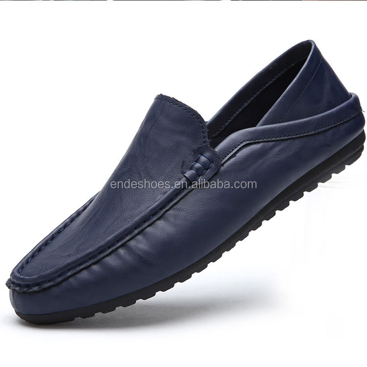 Wholesale Men Dress Shoes, Wholesale Men Dress Shoes Suppliers and ...