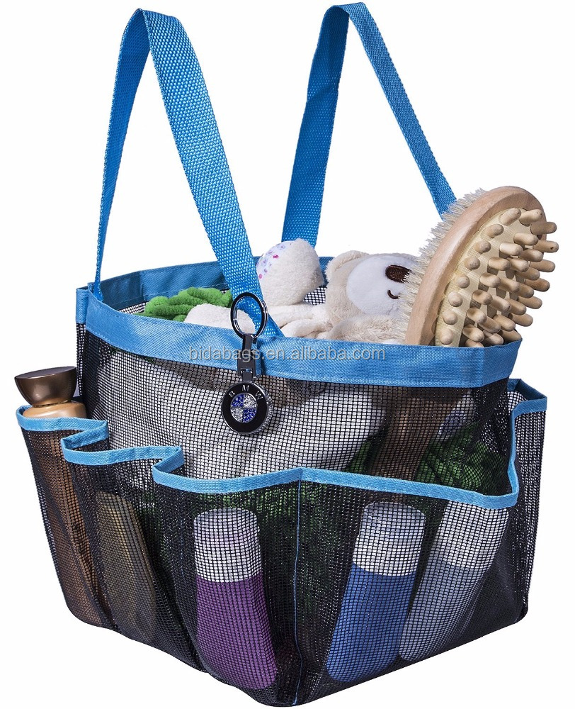Smart Bag Organizer, Smart Bag Organizer Suppliers and Manufacturers ...