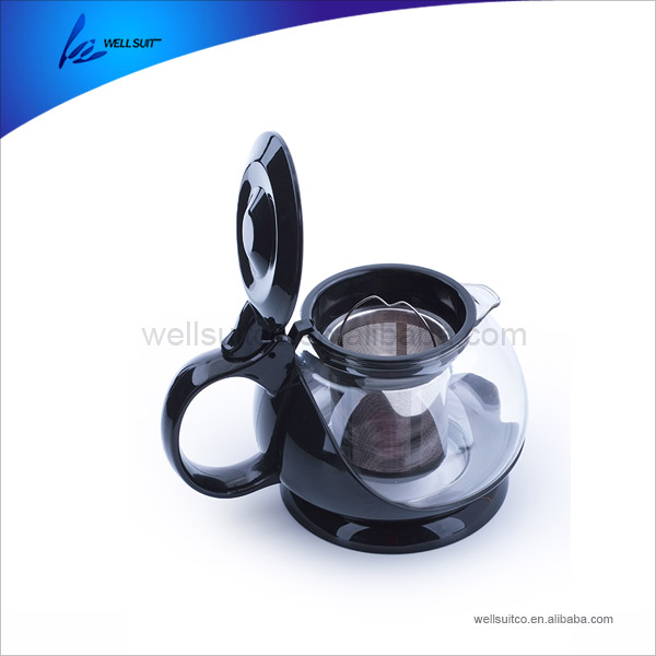 Home Goods Tea Sets  Home Goods Tea Sets Suppliers and Manufacturers at  Alibaba com. Home Goods Tea Sets  Home Goods Tea Sets Suppliers and