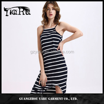 Plus Size Clothes Thailand Clothing Manufacturers Import Clothes