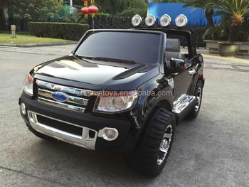 2016 Ford Ranger >> 2016 Ford Ranger Licensed Toy Car For Big Kids Battery Car For Sale Buy Ford Ranger Toy Car For Big Kids Battery Car Product On Alibaba Com