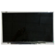 14 inch N140FGE-EA2 Rev C2 EDP 30pins laptop Replacement LCD screen