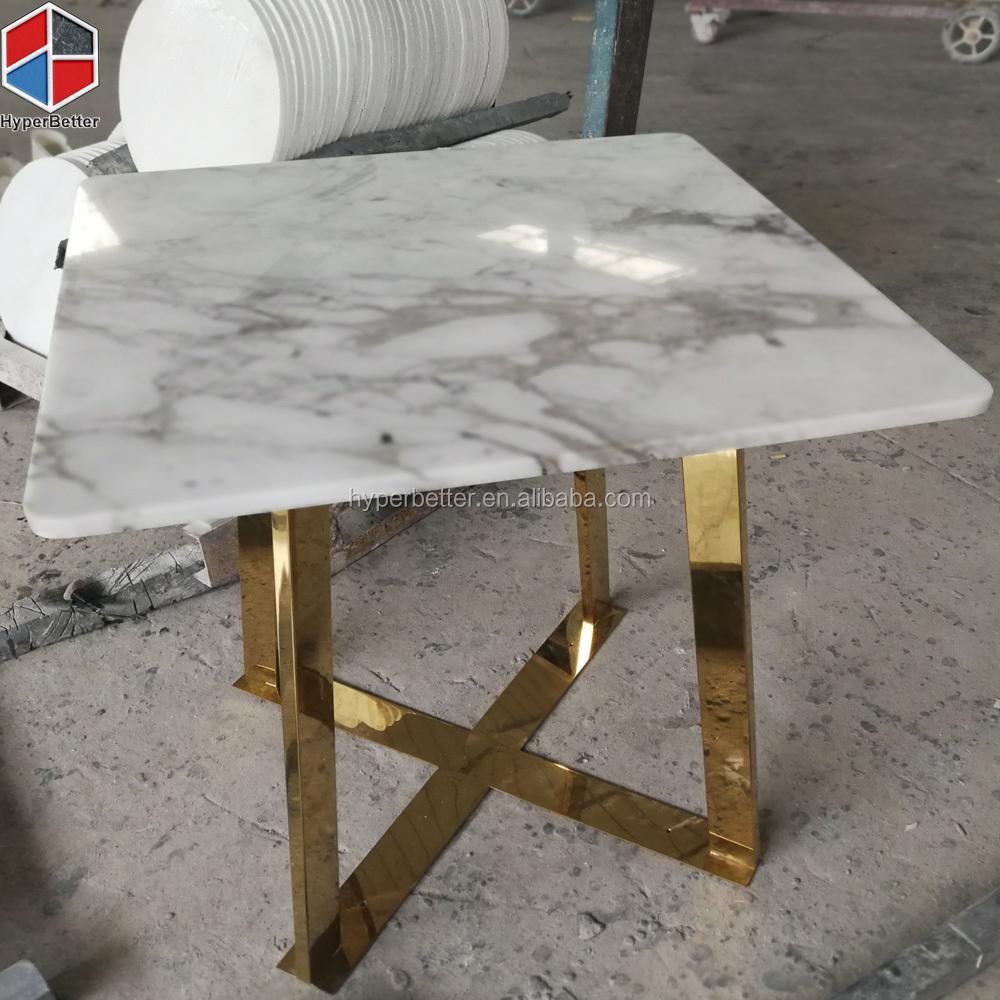 Calcatta HN marbe table .jpg